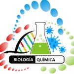 Biología y Química