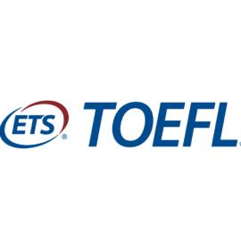 TOEFL Y NIVELACIÓN DE INGLES