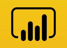 Power Bi Análisis Interactivo Empresarial