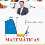 Matemáticas, nivelaciones.